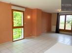 Vente Appartement 3 pièces 67m² Varces-Allières-et-Risset (38760) - Photo 9