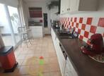Sale House 5 rooms 82m² Étaples (62630) - Photo 8
