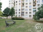 Vente Appartement 4 pièces 63m² Seyssinet-Pariset (38170) - Photo 1