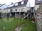 Vente Maison 5 pièces 84m² Éleu-dit-Leauwette (62300) - Photo 2