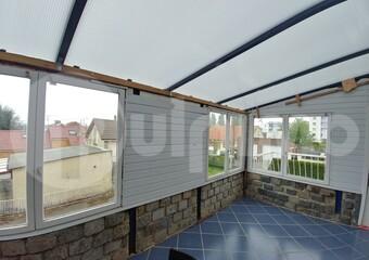 Vente Maison 10 pièces 170m² Lens (62300)