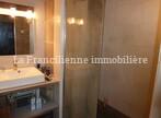 Vente Maison 4 pièces 110m² Saint-Mard (77230) - Photo 5