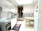 Vente Maison 7 pièces 110m² Douvrin (62138) - Photo 6
