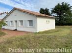 Vente Maison 6 pièces 116m² Moncoutant (79320) - Photo 17