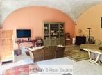 Sale House 20 rooms 1 000m² Rochessauve (07210) - Photo 7