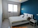 Vente Appartement 2 pièces 49m² Montélimar (26200) - Photo 3