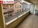 Location Appartement 4 pièces 93m² Grenoble (38000) - Photo 2