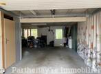 Vente Maison 6 pièces 131m² Parthenay (79200) - Photo 27