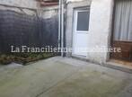 Vente Immeuble 5 pièces 150m² Lizy-sur-Ourcq (77440) - Photo 10