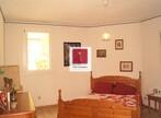 Sale Apartment 4 rooms 91m² Saint-Martin-le-Vinoux (38950) - Photo 5