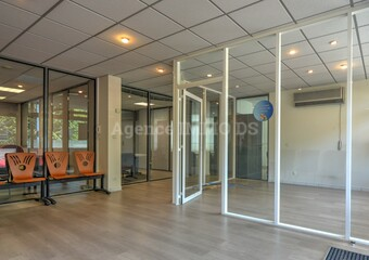Sale Commercial premises 6 rooms 293m² La Roche-sur-Foron (74800) - Photo 1