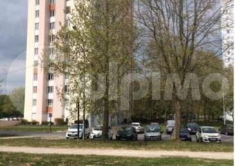 Vente Immeuble 20 pièces 1 415m² Sin-le-Noble (59450) - photo