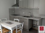 Location Appartement 1 pièce 39m² Fontanil-Cornillon (38120) - Photo 3