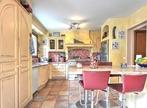 Sale House 8 rooms 200m² Etaux (74800) - Photo 6