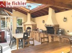 Vente Maison 6 pièces 145m² Seyssinet-Pariset (38170) - Photo 15