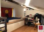 Vente Appartement 1 pièce 25m² La Tronche (38700) - Photo 7