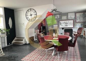 Vente Maison 4 pièces 181m² Montreuil (62170) - photo