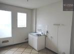 Location Appartement 2 pièces 52m² Grenoble (38100) - Photo 4