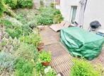 Sale Apartment 2 rooms 64m² La Roche-sur-Foron (74800) - Photo 7