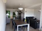 Vente Appartement 4 pièces 86m² Grenoble (38100) - Photo 15