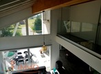 Vente Maison 8 pièces 210m² Boisset-lès-Montrond (42210) - Photo 12