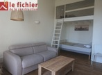 Location Appartement 1 pièce 45m² Grenoble (38000) - Photo 3