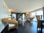 Vente Maison Estaires (59940) - Photo 6