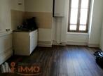 Location Appartement 4 pièces 80m² Boën-sur-Lignon (42130) - Photo 5