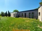 Vente Maison 5 pièces 155m² Montélimar (26200) - Photo 2