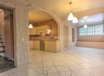 Vente Appartement 5 pièces 138m² Monnetier-Mornex (74560) - Photo 1