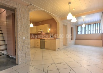 Sale Apartment 5 rooms 138m² Monnetier-Mornex (74560) - Photo 1