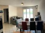 Vente Appartement 2 pièces 47m² Montélimar (26200) - Photo 2
