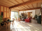 Sale House 7 rooms 250m² Chabeuil (26120) - Photo 5