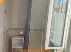 Location Appartement 1 pièce 28m² Montélimar (26200) - Photo 3