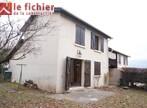 Location Maison 5 pièces 105m² Saint-Ismier (38330) - Photo 5