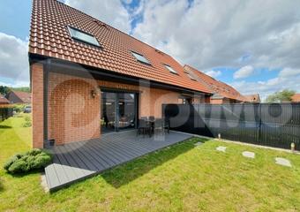 Vente Maison 5 pièces 80m² Douvrin (62138) - Photo 1
