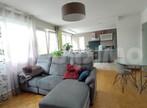 Vente Appartement 7 pièces 105m² Douai (59500) - Photo 1