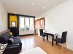 Location Appartement 1 pièce 28m² Bois-Colombes (92270) - Photo 2