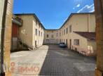 Vente Immeuble 420m² Tarare (69170) - Photo 2