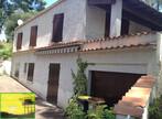 Vente Maison 8 pièces 200m² La Tremblade (17390) - Photo 4