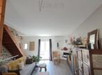 Vente Maison 4 pièces 66m² La Londe-les-Maures (83250) - Photo 3