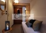 Vente Appartement 1 pièce 19m² CHAMROUSSE - Photo 8