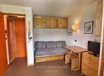 Sale Apartment 1 room 16m² LA PLAGNE MONTALBERT - Photo 3