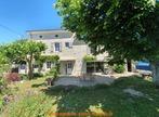Vente Maison 8 pièces 250m² Montélimar (26200) - Photo 2
