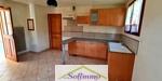 Vente Appartement 3 pièces 55m² Montferrat (38620) - Photo 2