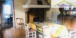 Vente Maison 6 pièces 200m² Les Abrets (38490) - Photo 13