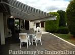 Vente Maison 4 pièces 172m² Parthenay (79200) - Photo 4