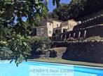 Sale House 9 rooms 350m² Privas (07000) - Photo 2