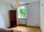 Vente Maison 7 pièces 240m² Montélimar (26200) - Photo 9