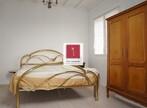 Sale House 6 rooms 120m² SAINT EGREVE - Photo 10